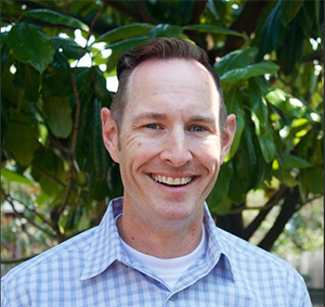 Chris Cochran | Board Member | North Idaho IT Professionals